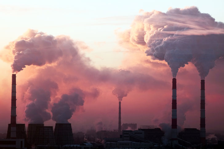 study says over 2 million deaths worldwide are due to air