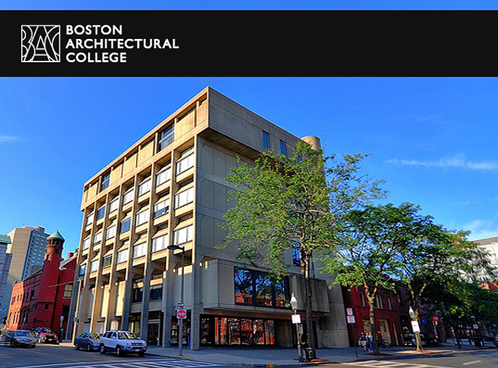 Sign Up For Boston Architectural Collegeu0027s Brand New Web Course And Learn  The Core Concepts Of Passive Design! | Inhabitat   Green Design,  Innovation, ...