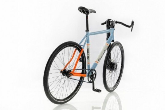green transportation, electrolyte bikes, e-bike, electric bike, electric motor, lithium-ion battery, electric, bicycle, bike design, green bike design