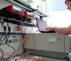 Bielefeld University Students Produce Batteries Powered by E.Coli Bacteria
