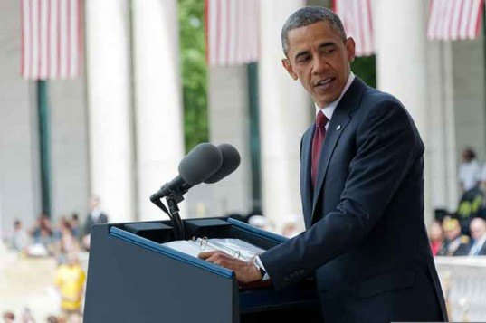 president obama, administration, speech, government