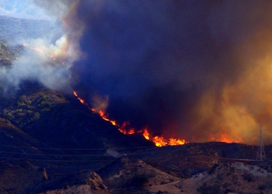 wildfires, climate, west, climate change, design, technologies, drought, climate change widlfires, global warming, preventing wildfires, wildfire prevention