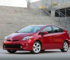Next-Generation 2015 Toyota Prius Will Feature Wireless Charging Capability