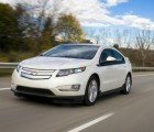 GM Drops Starting Price of 2014 Chevy Volt by $5,000