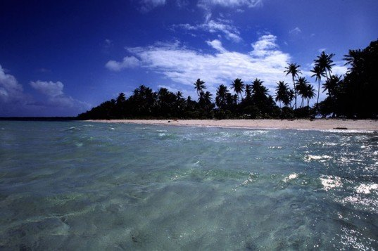 Marshall Islands, pacific atoll, climate change, climate refugees, Pacific Islands Forum