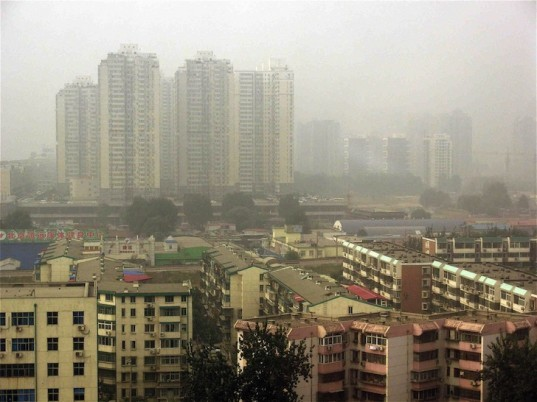 air pollution, Beijing pollution, shao kao, barbecue ban, Beijing barbecue, China pollution, outdoor barbecue ban,