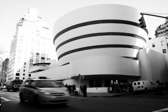 Architecture And Design Month, Archtober, Guggenheim, Center For  Architecture, American Institute Of