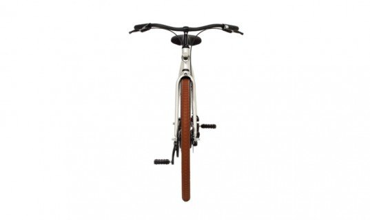 green design, eco design, sustainable design, Vanmoof, Vanmoof 10 electrified bike, ebike, electric city bike
