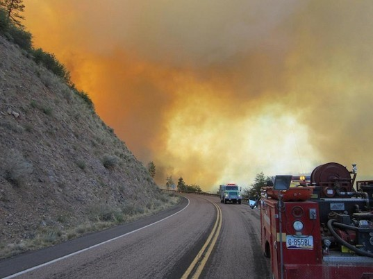 wildfire, US forest service, wildfire budget, climate change, climate change wildfires, forest policy reform, wildfire policy, fire season