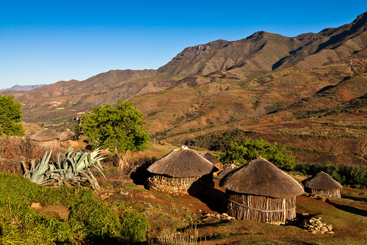 Tu delft developing a network of 20 000 weather stations for Landscape architects south africa