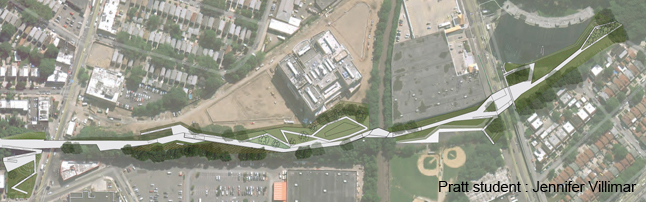 QueensWay High Line-Style Park Gets Even Closer to Reality with $1 Million in Funding