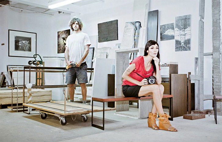 Furniture Designer Ukranagdiffusion Cool Furniture Design Studios