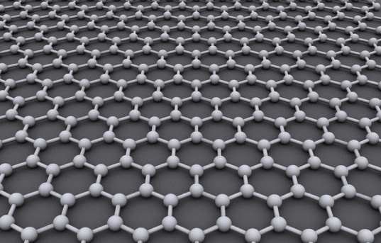 Carbyne, supermaterials, graphene, diamond, nanotechnology, nanotubes, green technology, nanomechnical systems, green materials, lightweight materials, nano-structures, microlenses, sensors, strongest material on Earth, scientific study, research paper