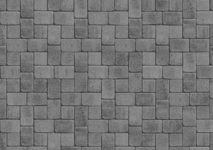 Hydro Flo Permeable Pavers Encourage Water Infiltration