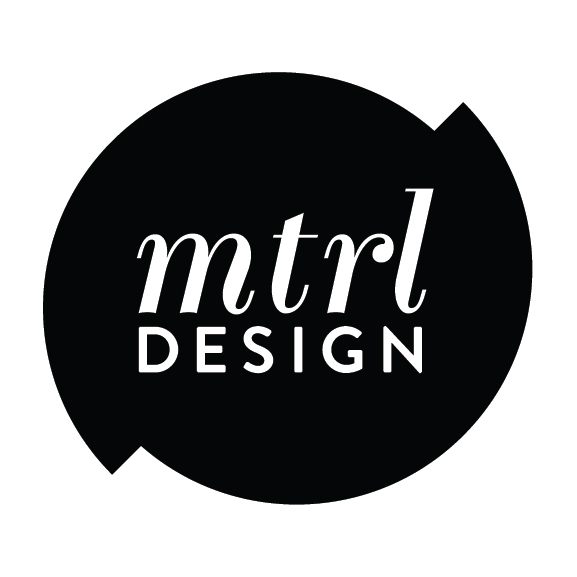 MTRL Design Wants to Bring Sustainably Grown, Harvested and Manufactured Bamboo to the Midwest