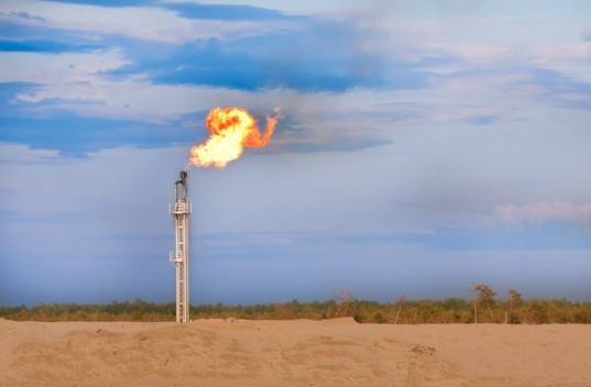 Hydraulic Fracturing, Fracking, Ceres, President Obama, Carbon Emissions