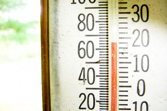 weather predictions, weather forecast, outdoor thermometer, weather thermometer, local temperature