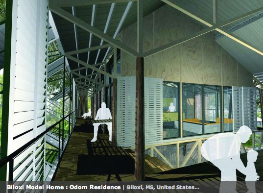 , green design, eco design, sustainable design, Cameron Sinclair, Kate Stohr, Architecture for Humanity, Cameron Sinclair leaves Architecture for HUmanity