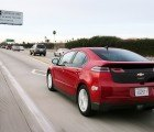 California to Extend Electric Vehicle Tax Credits to 2024