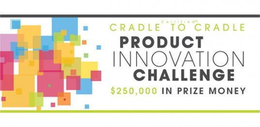 Cradle To Cradle Product Innovation Challenge, air quality, green building supply, green building materials, Make It Right,healthy home design, sustainable building materials, Cradle to Cradle Institute, Product Innovation Challenge