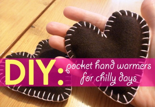 hand warmers, handwarmers, pocket warmers, pocket hand warmers, felt, flannel, fleece, velvet, sewing, DIY, pockets, rice, barley, autumn, fall, winter, cold, chill