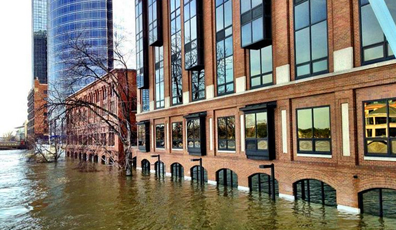 Resilient Design Is Resilience The New Sustainability