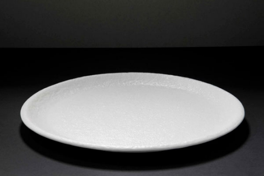 3d Printed Bowls And Plates Made From Sugar Mean You Ll