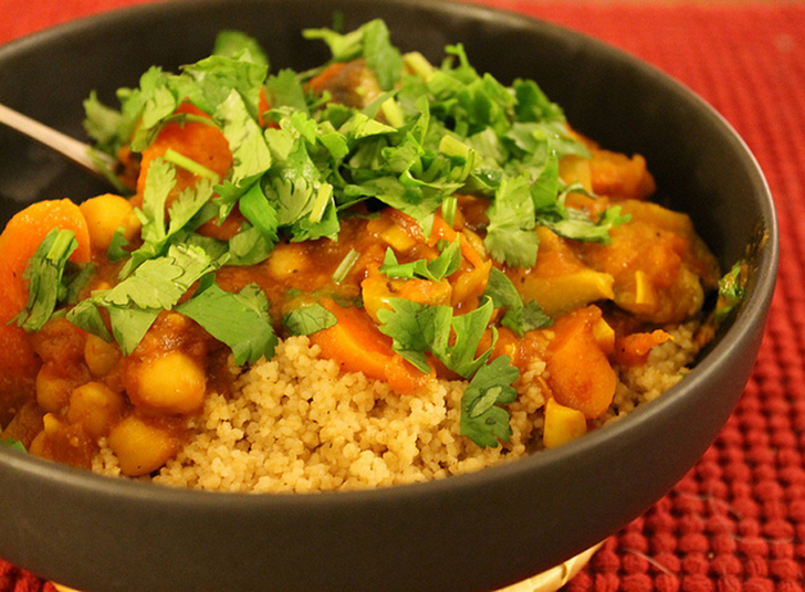 9 Exceptionally Delicious And Easy Vegan Meals You Can Make On A
