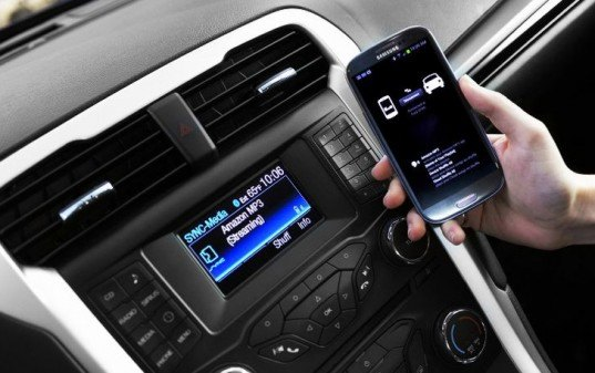 Ford, Ford voice activation, Ford SYNC, SYNC, SYNC automobiles, Sync Cars, Sych UI, Sync dashboard