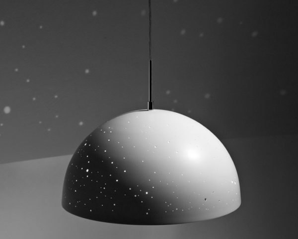 Anagraphics starry light led lamp casts constellations of stars anagraphics starry light led lamp casts constellations of stars across your ceiling inhabitat green design innovation architecture green building aloadofball Choice Image