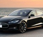 Hertz Adds the Tesla Model S Electric Car to its Rental Car Fleet in San Francisco and LA