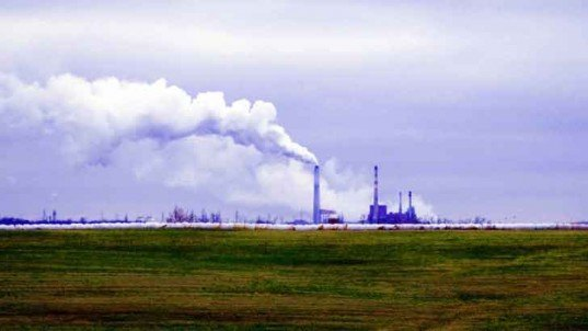 air pollution, particulates, smokestack, factory, ozone, global warming, climate change, emissions