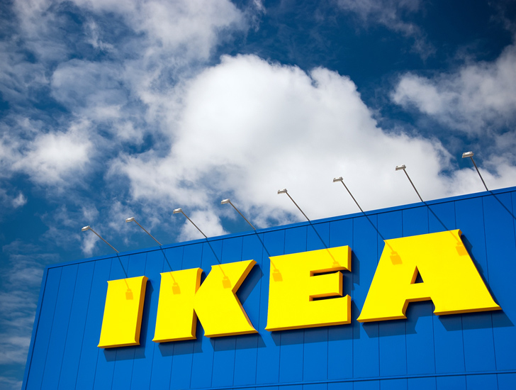 Ikea announces plans to sell home solar panel systems in for Ikea locations los angeles