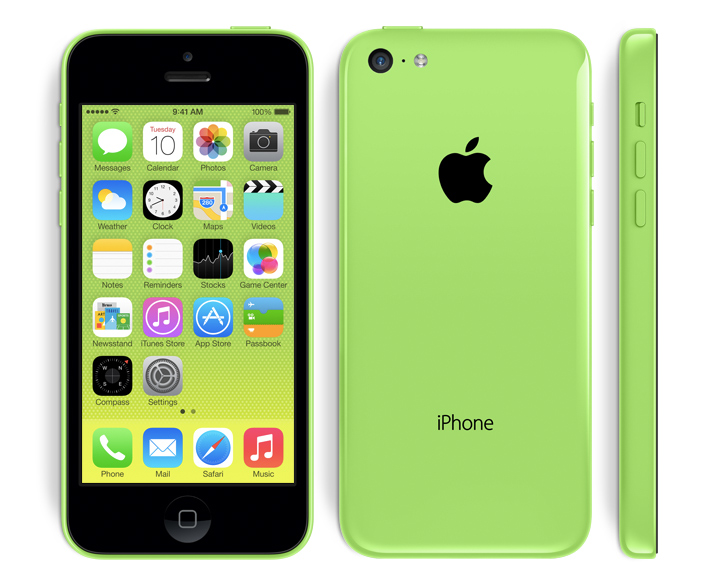 Permalink to Sell Iphone 5 For Cash