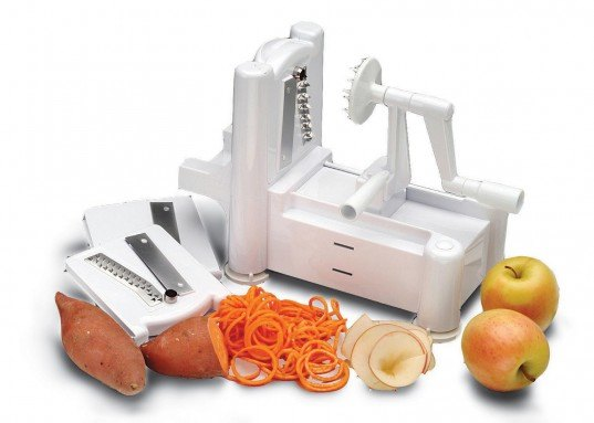 kitchen tools, eating healthy, vegan cooking, raw food, vegetarian, culinary, eco kitchen, sustainable, cuisine, DIY, how-to