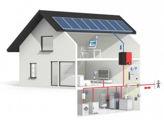 T 881 EcoComfort, solar powered tumble dryer, miele, tumble dryer, solar power, solar array, solar tumble dryer, IFA 2013 berlin,