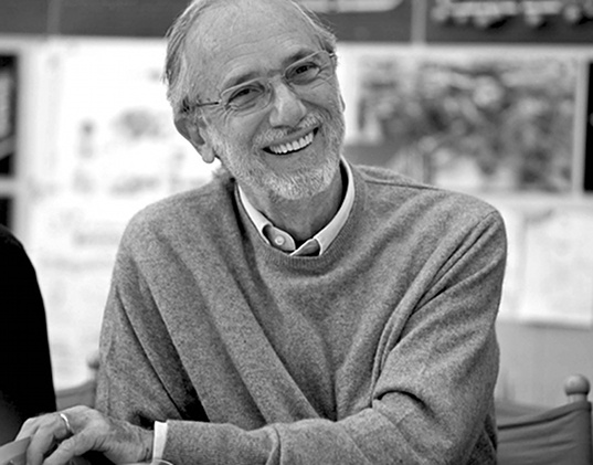 renzo piano, italian senator, senator for life, awards, architect honor, italian architecture, green architecture