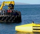 Scotland Approves Europe's Largest Tidal Energy Project