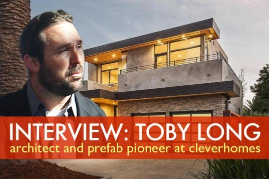 Clever Homes, CleverHomes, eco design, geen home, green building San Francisco, Green Community building, green design, Heron's Head Park, Interview with Toby Long, LEJ, Literacy for Environmental Justice, Living Classroom, Prefab Architect, prefab architecture, prefab home, sustainable design, Toby Long, Toby Long AIA