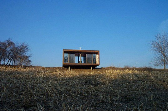 weehouse, weehome, tiny house, tiny home, micro house, micro home, alchemy architects, green design, green architecture, prefab, prefab architecture, prefab design, prefab home