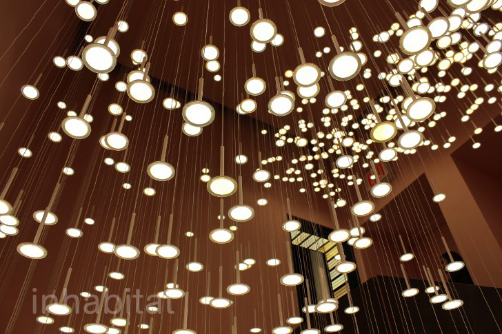blackbody opens world s first oled showroom in new york city photos