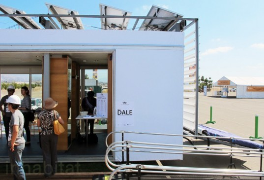 DALE, SCI-Arc, Caltech, Solar Decathlon, Solar Decathlon 2013, DOE, DOE competition, solar decathlon, 2013 solar decathlon, solar decathlon 2013, SD 2013, sci-arc/caltech, dale, prefab home, solar home, net-zero home, net-zero, zero energy, student project, student team, irvine, california, department of energy, top 6 teams to watch, eco design, green building, green architecture, green design, sustainable building, sustainable design, sustainable architecture, doe, doe solar decathlon, SCI-Arc Solar Decathlon 2013, Caltech Solar Decathlon 2013