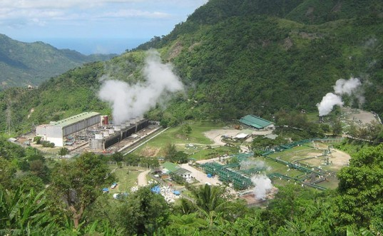 Ethiopia geothermal energy, Africa geothermal energy, geothermal power, Ethiopia renewable energy sources, Ethiopia hydropower, Great Rift Valley renewable energy, renewable energy sources