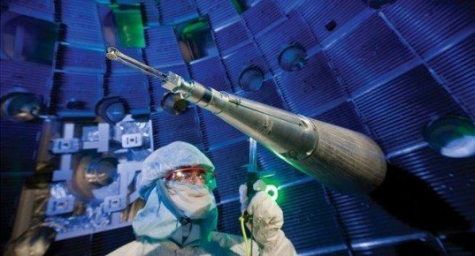 National Ignition Facility, Lawrence Livermore Laboratory, nuclear fusion, nuclear fusion ignition, nuclear fusion, sustainable energy, sustainable nuclear fusion, fusion, laser, hydrogen fuel