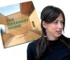 INTERVIEW: Julie Torres Moskovitz Discusses Passive Houses & Her New Book 'The Greenest Home'