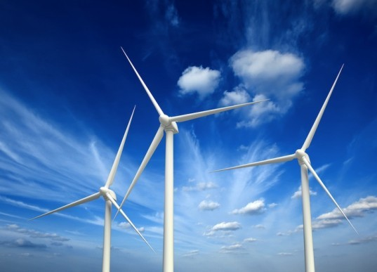 Statoil, Offshore Wind Project, Offshore Wind Power, University of Maine, Maine Renewable Energy Association, Delays, Taxes, Taxpayers, Maine, Public Utilities Commission, Statoil leaves Maine, Maine's offshore wind project cancelled,