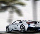 BMW to Make Plug-in Hybrid Electric Versions of Entire Lineup
