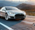Tesla Releases CHAdeMO Adapter for the Model S Electric Vehicle
