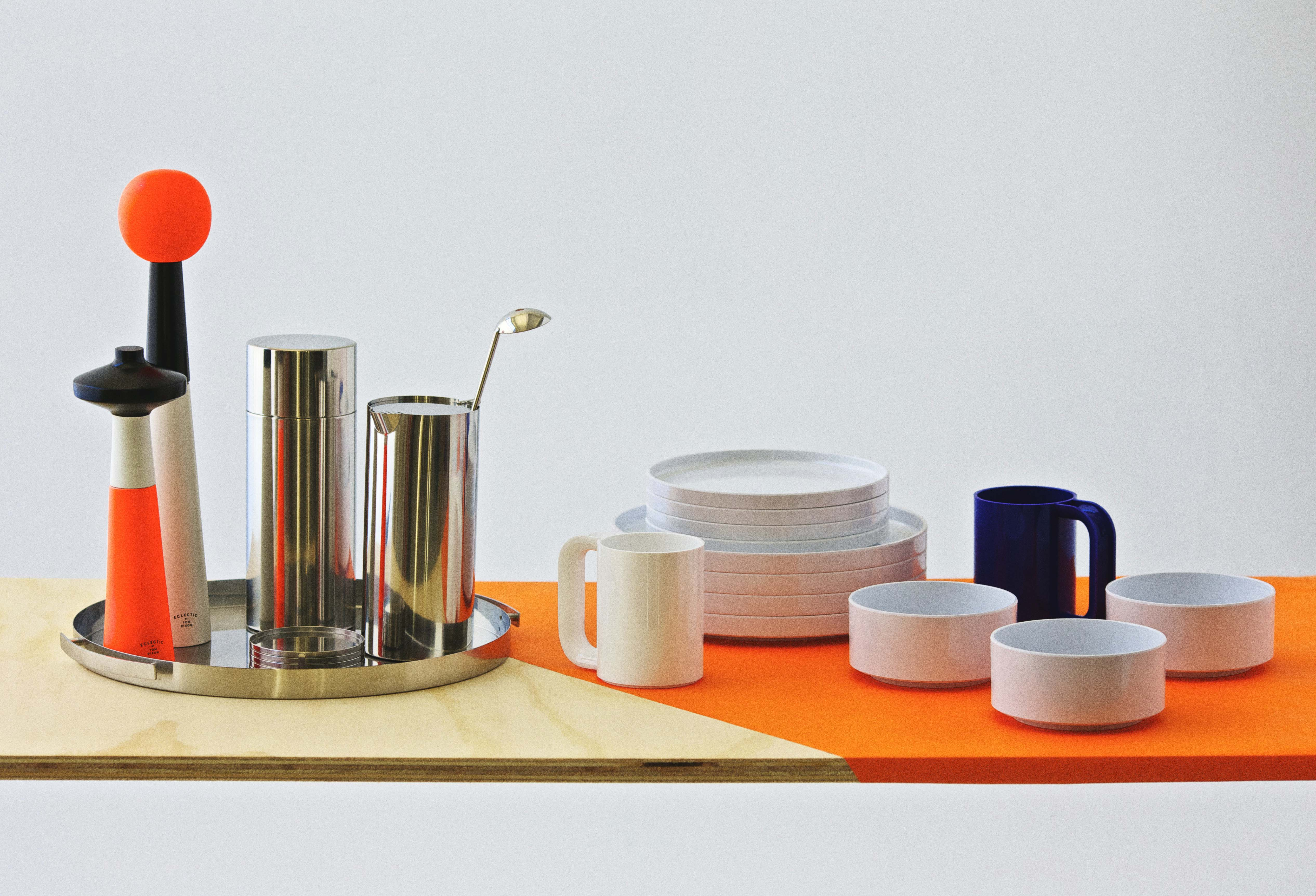Dwell Launches Its New Online Store