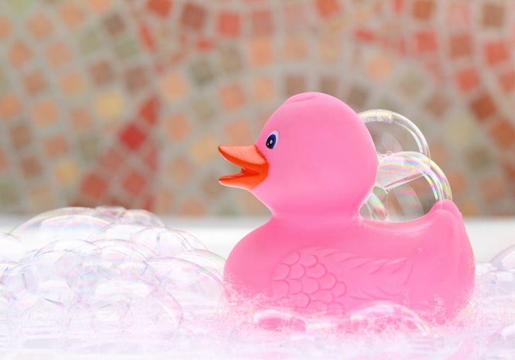 Image result for bubble bath pics